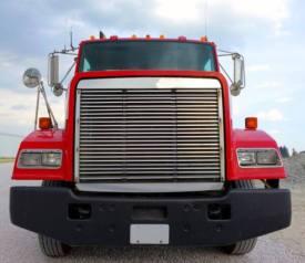 Truck Service & Repairs