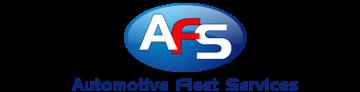 AFS Automotive