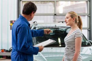 car service Marrickville